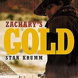 Zachary's Gold