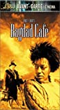 Bagdad Cafe [VHS]