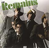 Remains [Vinyl]