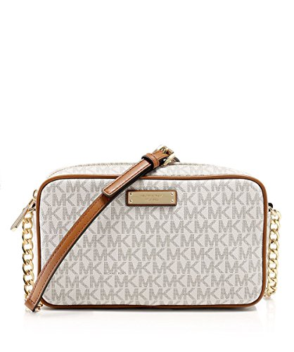 michael-michael-kors-jet-set-medium-logo-crossbody-vanilla