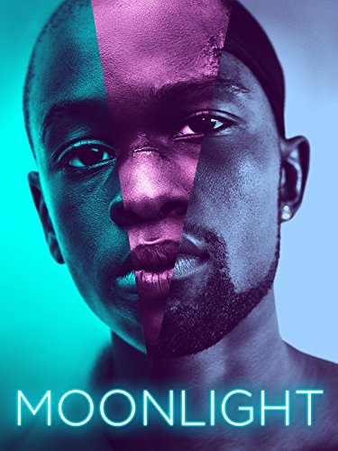 Moonlight (2016) (Movie)