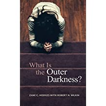 What Is the Outer Darkness?