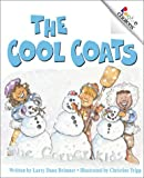 img - for The Cool Coats (Rookie Choices) book / textbook / text book