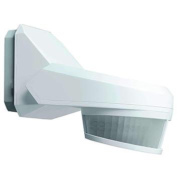 Sensor de movimiento con Kleintier-reprimiendo, 240° para cubrir: Amazon.es: Electrónica
