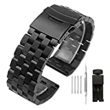 Best Watch band with double To Buy In