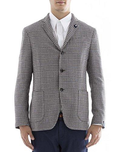 lardini-mens-ec9026-grey-cotton-blazer