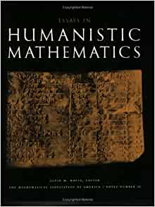 Get essays about humanistic