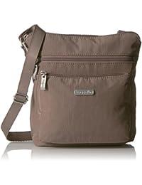 Pocket PORT Cross-Body bag