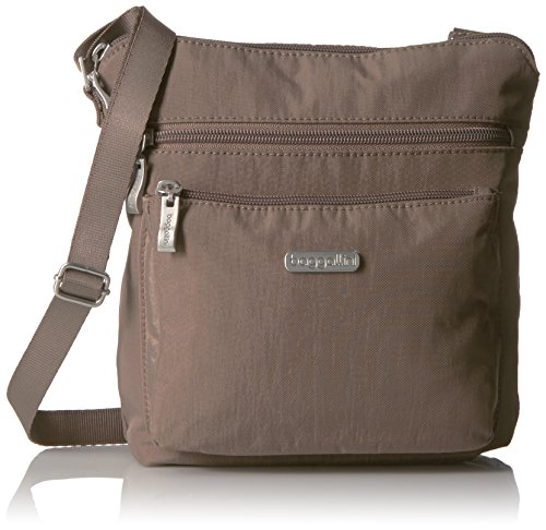 baggallini-pocket-crossbody-portobello