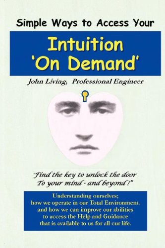 Intuition 'On Demand'