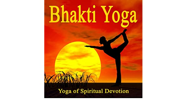 Bhakti Marga de Bhakti Yoga en Amazon Music - Amazon.es