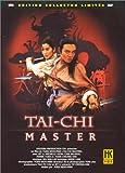 Tai-Chi Master - Édition Collector 2 DVD [Édition Collector Limitée]