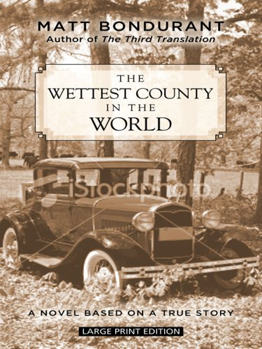 Lawless | the true story of the wettest county in the world youtube.