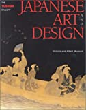 Japanese Art and Design, Joe Apele, 1851773150