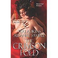 Crimson Fold, the