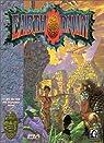 Earthdawn: Livre de base par Gorden