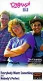 Degrassi High: Everybody Wants Something and Nobody's Perfect [VHS]