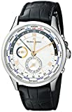 Maurice Lacroix Men's MP6008-SS001-110 Masterpiece Tradition Analog...