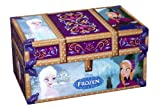 Disney FROZEN Travel Dress Up Trunk