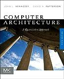 Computer Architecture: A Quantitative Approach (Morgan Kaufmann Series in Computer Architecture and Design)