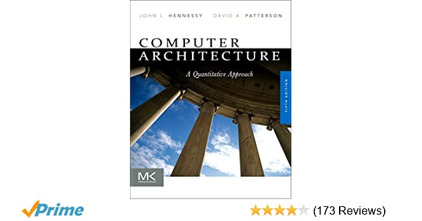 Computer architecture a quantitative approach john l hennessy computer architecture a quantitative approach john l hennessy david a patterson 9788178672663 amazon books fandeluxe Image collections