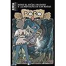 RoRo El Príncipe Gato y La Montaña de las Ratas (Spanish Edition)