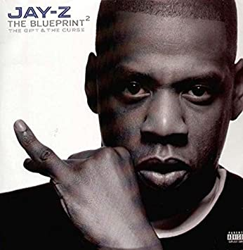 Jay z the blueprint 2 the gift the curse amazon music the blueprint 2 the gift the curse malvernweather Gallery