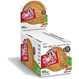 Lenny & Larry's The Complete Cookie, Apple Pie, 12 Count