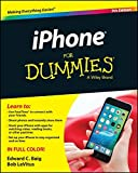 Cover for 9781119137771