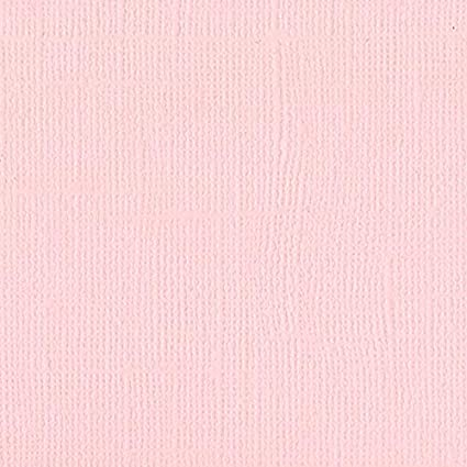 Amazon Com Bazzill Petalsoft 12x12 Textured Cardstock 80