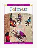 Fairness, Cynthia Fitterer Klingel and Robert B. Noyed, 1567660878