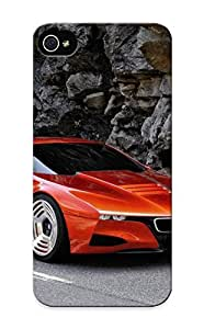 meilinF000A5d13cf1314 Bmw M1 Awesome High Quality iphone 6 4.7 inch Case Skin/perfect Gift For Christmas DaymeilinF000
