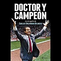 Doctor y campeón