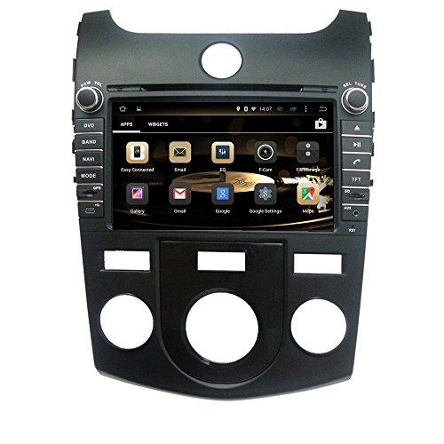 tltek-car-gps-navigation-system-for-kia-forte-2010-2012-8-inch-hd-1024600-muti-touch-screen-quad-cor