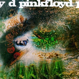Image result for pink floyd secrets