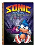 Sonic the Hedgehog: The Fight for Freedom