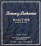 Tommy Bahama Maritime Deep Blue Eau de Cologne