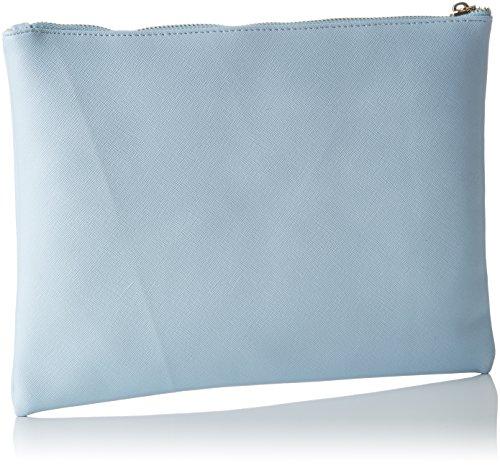 Pochettes Ciel CAESARS Bleu Bleu Hany L'AETELIER EfCqF