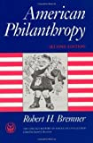 img - for American Philanthropy; Second Edition:2nd (Second) edition book / textbook / text book