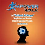 Empower Walk | Kevin Rogers