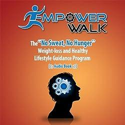 Empower Walk