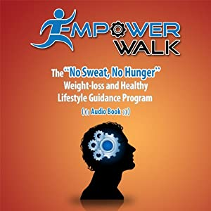 Empower Walk Hörbuch