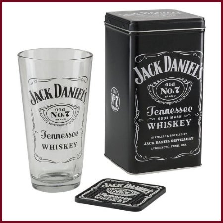 jack-daniels-black-old-no7-logo-tall-glass-with-coaster