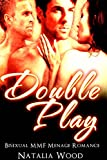 Free eBook - Double Play