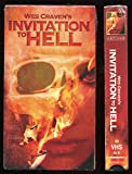 Invitation to Hell [VHS]