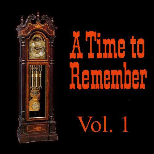 A Time to Remember, Vol. 1