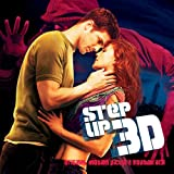 Step Up 3D Original Motion Picture Soundtrack