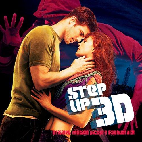Original Motion Picture Soundtrack Explicit