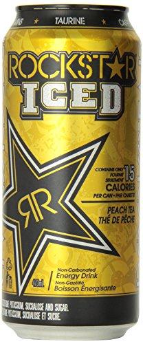 rockstar-energy-iced-tea-12-count