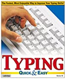 Typing Quick and Easy 12.0